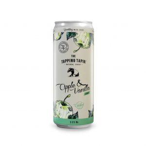Tapping Tapir